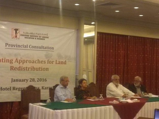 land reforms feudalism and democracy cannot go hand in hand