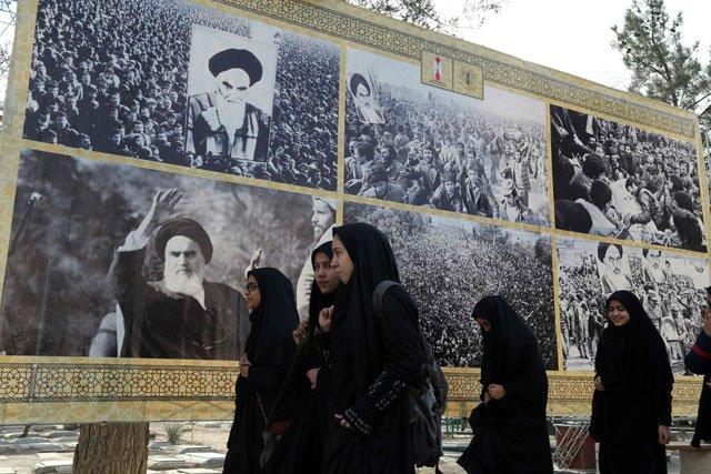 iran ex president slams khomeini grandson vote exclusion