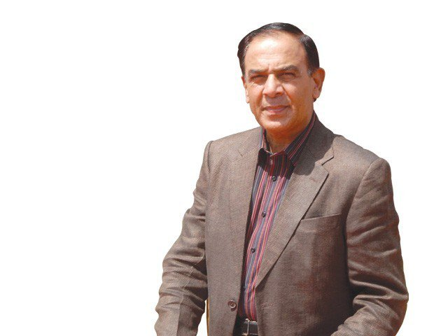 against corruption nab officials told to redouble anti graft efforts
