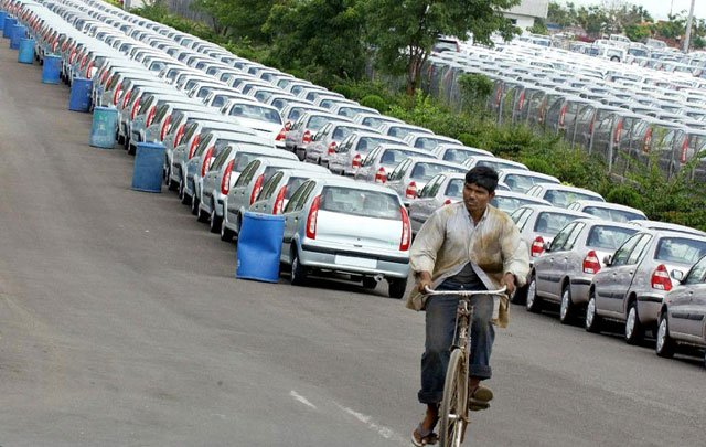 india s tata decides to rename zica car as virus spreads