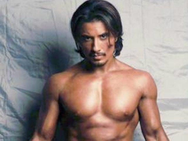 ali zafar reveals details about cameo role in tere bin laden dead or alive