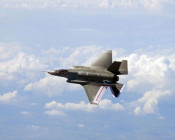 the-f-35-fighter-jet-is-supposed-to-form-the-backbone-of-the-us-military-039-s-future-fighter-fleet-ensuring-us-dominance-in-the-skies-for-years-to-come-with-radar-evading-technology-photo-afp