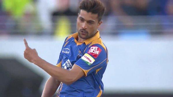 2016 psl karachi beat lahore by seven wickets