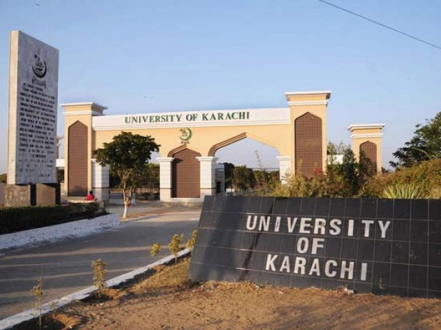 almost 2 300 laptops gathering dust at ku