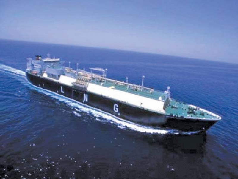 cheaper lng only solution to energy woes