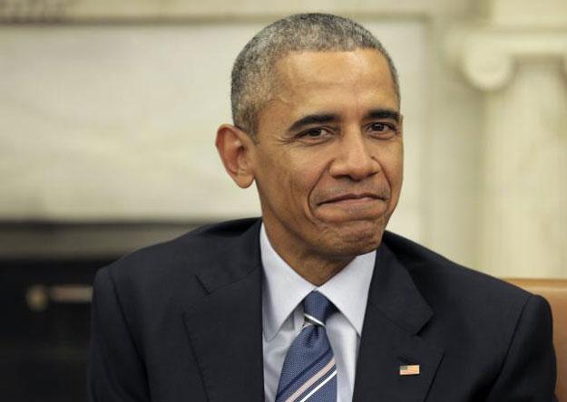 us president barack obama photo reuters
