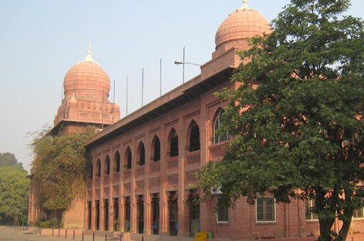 new aitchison college principal appointed