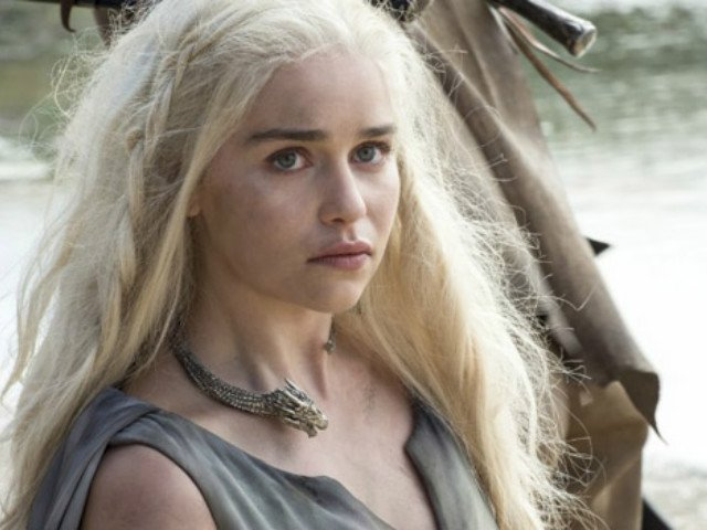 hbo teases with game of thrones season 6 stills