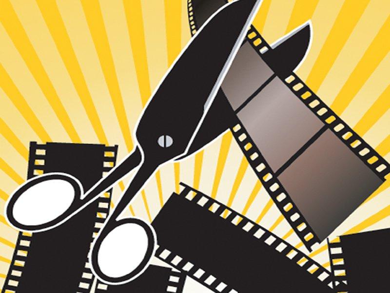 culture dept urged to establish censor board in k p