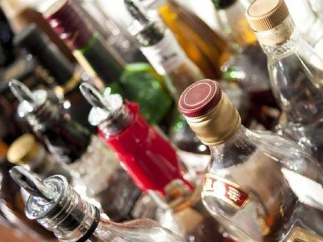 christian group wants liquor sale suspended during lent