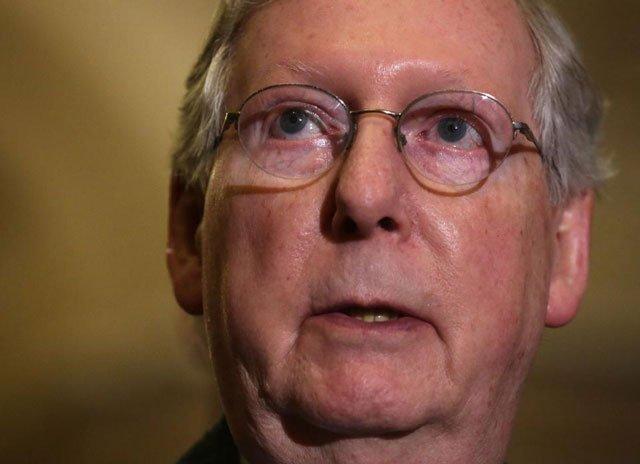 next us president should nominate scalia successor republican