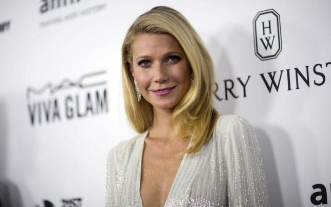 la jury acquits man accused of stalking gwyneth paltrow