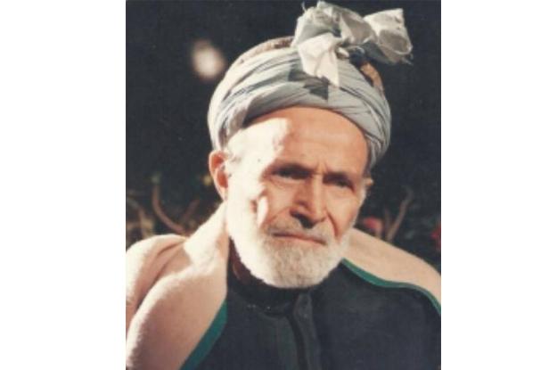 death anniversary hamza baba s message of unity lives on
