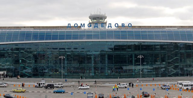 russia holds airport owner over 2011 suicide bombing