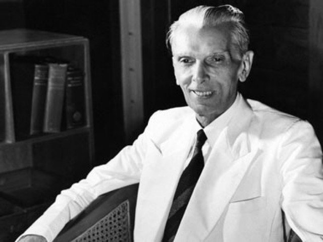 jinnah chair to be established at london school of economics