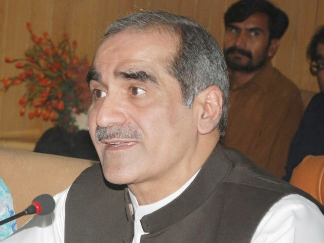 non maintainable plea against rafique s 2014 remarks dismissed