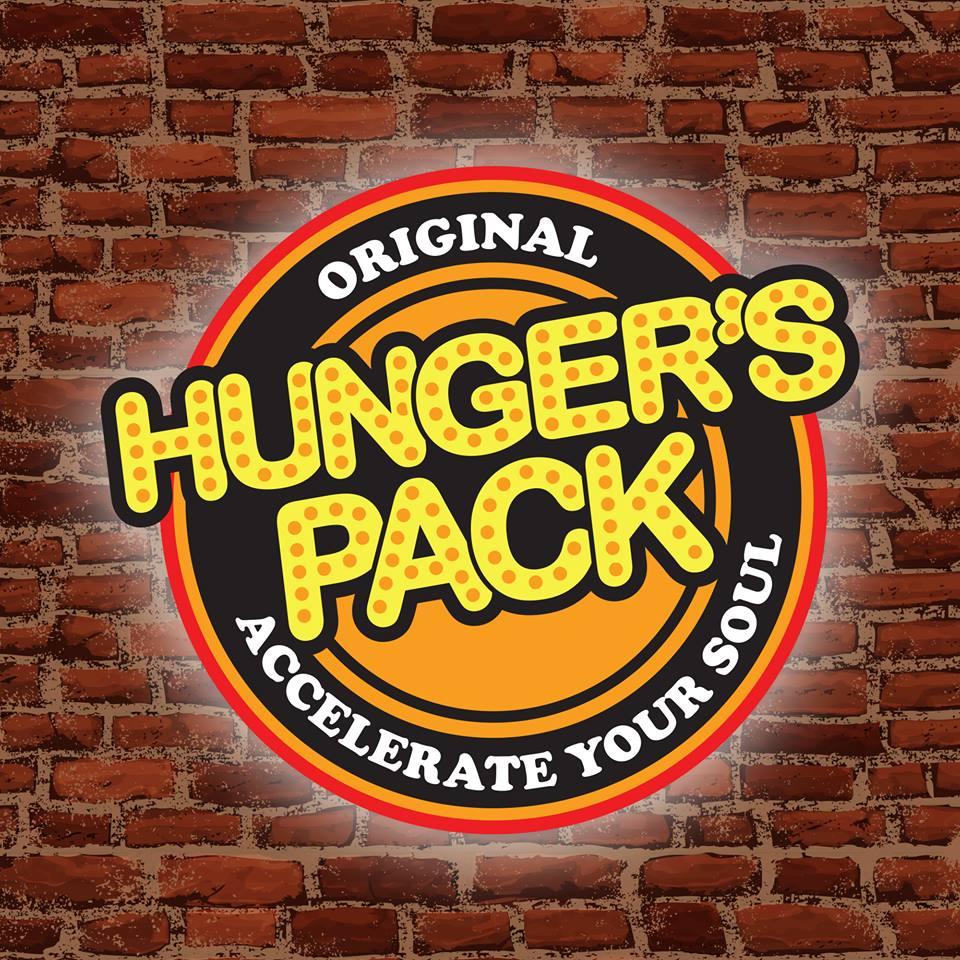 photo hunger pack 039 s facebook