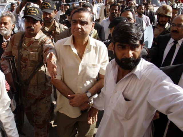 atc issues non bailable arrest warrants for qaimkhani in dr asim case