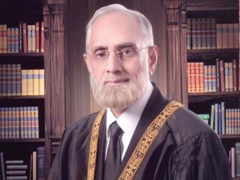 cjp anwar zaheer jamali photo file