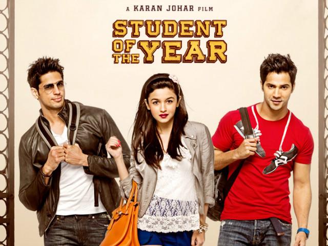 karan johar confirms student of the year sequel