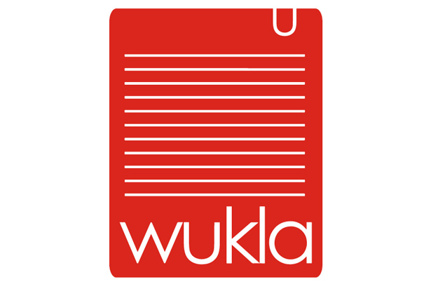creators of wukla com the first online legal service in pakistan are determined to make a difference photo http wukla com