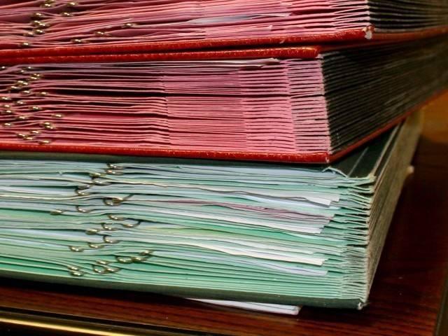 ccp raids pakistan sugar mills association offices impounds record
