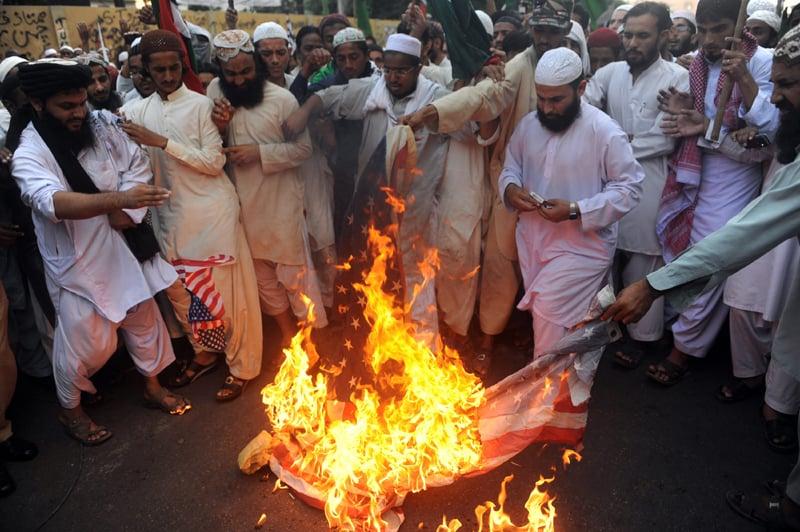nisar cites legal issues for jamaatud dawa ban
