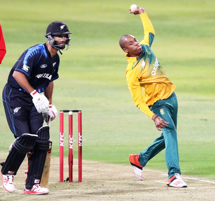 phangiso s action cleared ahead of world t20