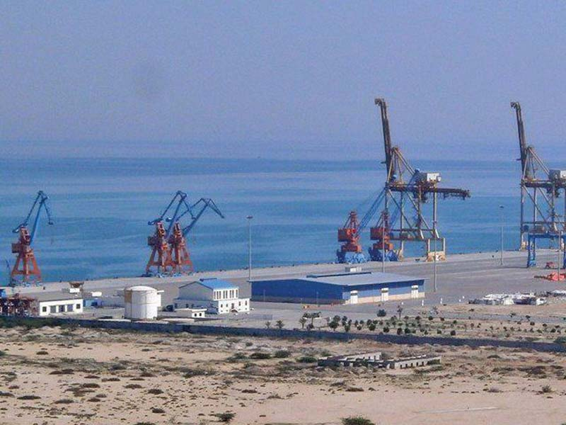 According to the CPEC Energy Projects Cooperation Agreement, both countries were bound to settle the issue of tax exemptions within six months of signing the agreement. PHOTO: FILE