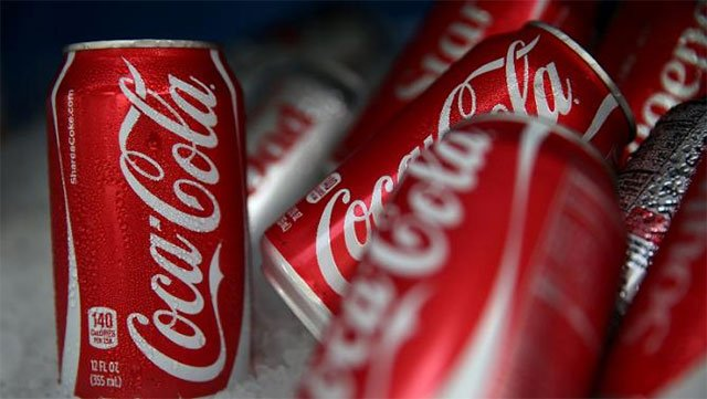 coca cola promises further investment as multan plant inaugurated