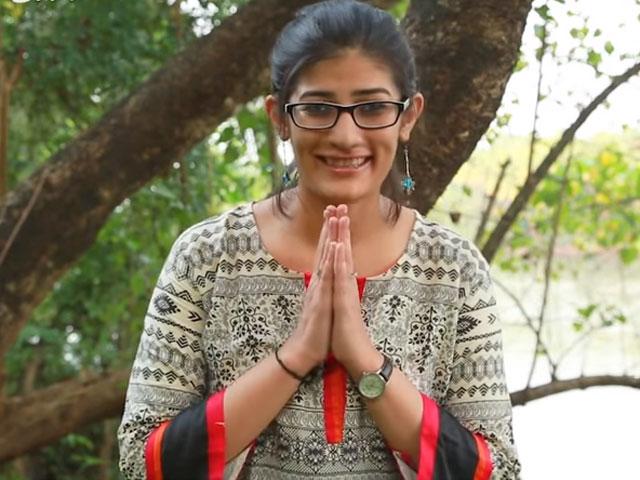 indian poet pens tear jerking message for pakistanis