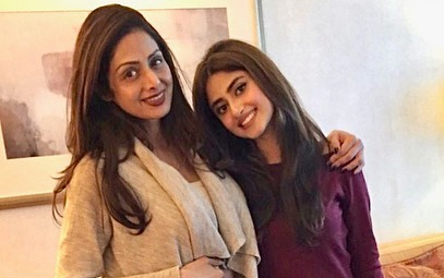 sajal aly pens heartfelt note as mom turns three