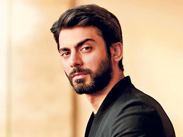 refused pk because of kapoor sons fawad khan