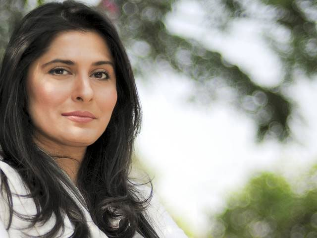 sharmeen obaid s a girl in the river screened at the un