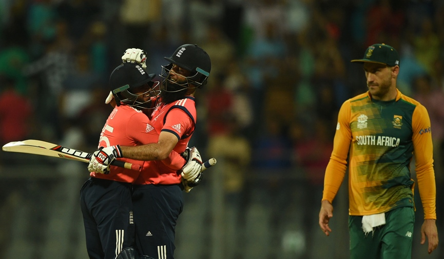 south africa seek to bounce back against afghanistan