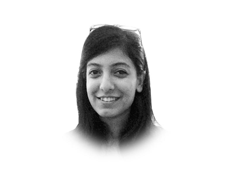 karachi needs more than awakened consciences