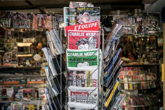 french media websites take on ad blockers