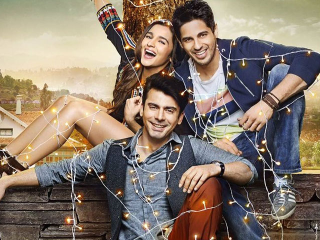 reviews are in is kapoor sons worth the hype