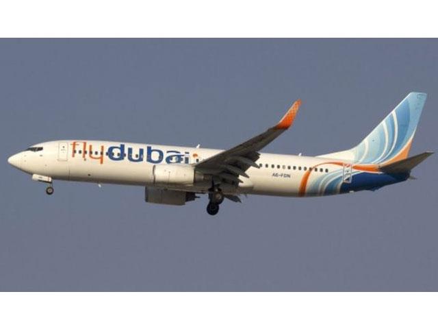flydubai crash pilot was due to leave airline over fatigue