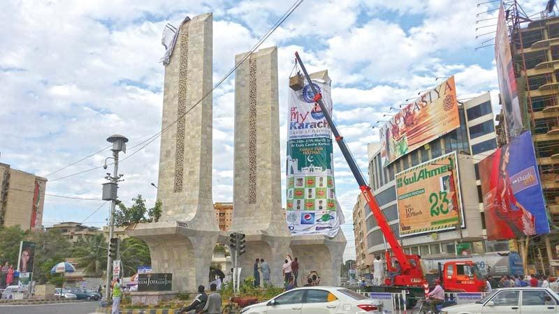 pti lawmaker rips away veils shrouding teen talwar