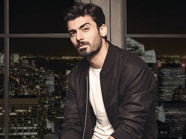 fawad khan was hesitant to play a homosexual in kapoor sons