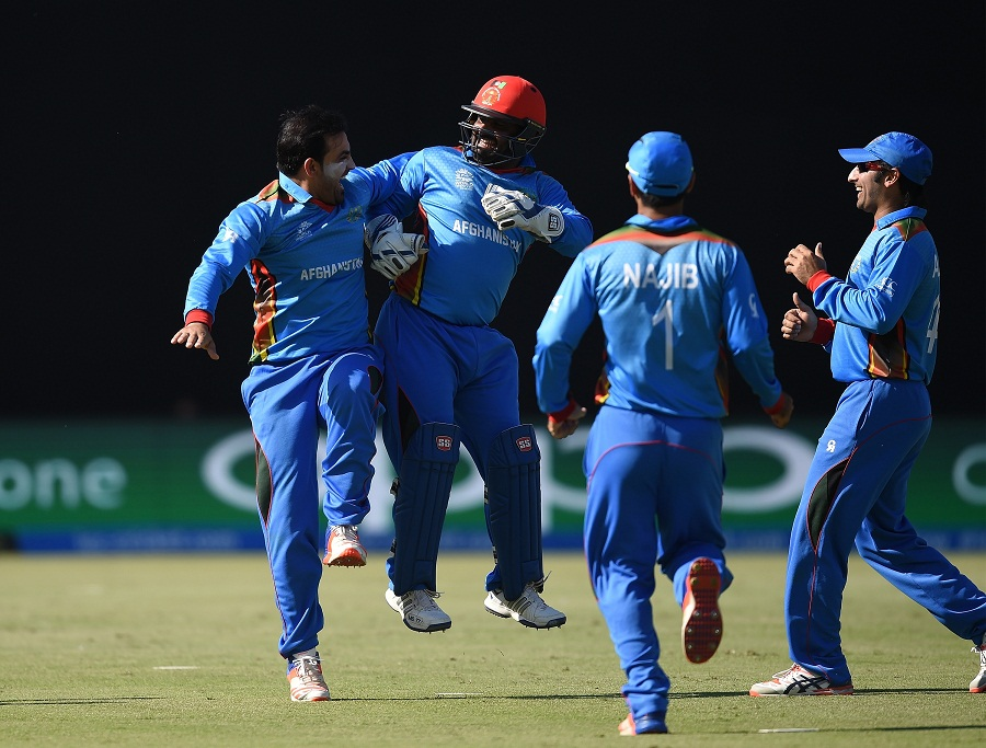 world t20 afghans bid to sign off in style against windies