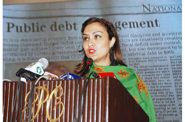 bisp beneficiaries will be enabled to earn decent living