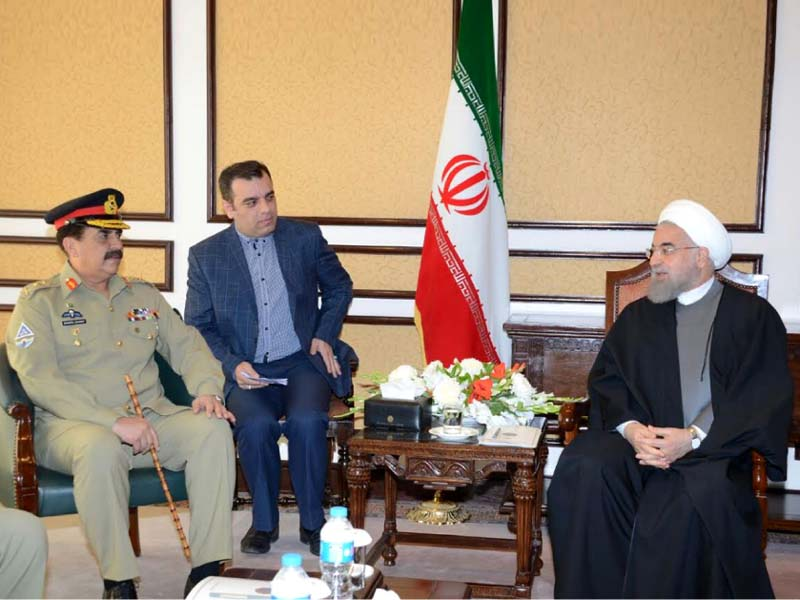 iran s help sought to stop raw backed terror