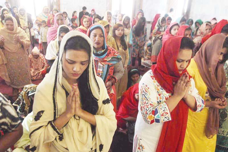 resurrection day deadly terrorist attack mars easter sunday activities
