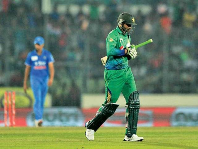 t20 debacle ppp lawmakers call for probing team s poor showing