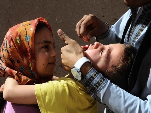 batwar locals demand for internet service in return for vaccinating their children