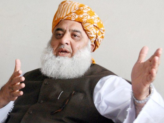 no evidence of establishment s neutrality in senate polls fazl