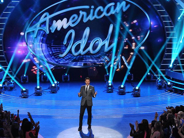 the retrospective 039 american idol american dream 039 was broadcast as the show prepares to crown its last idol photo theodysseyonlne com