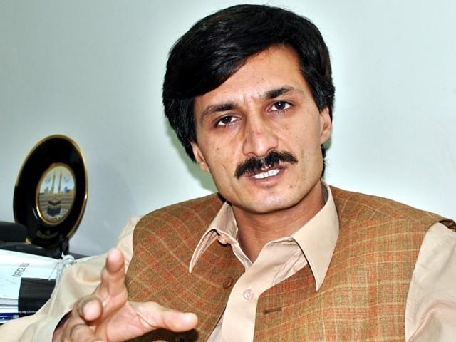 awami national party anp parliamentary leader sardar hussain babak photo tmn